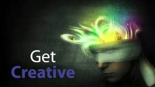 Ultimate Exercises to Unleash Your Creativity