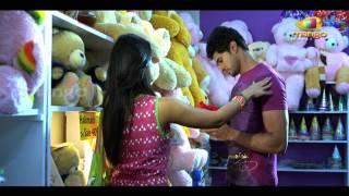 Its My Love Story Movie Songs - Neeloni Digule Song - Aravind Krishna, Nikhita