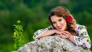 Ana-Maria Oprisan - Of, inimioara NOU !!! (cover) LIVE