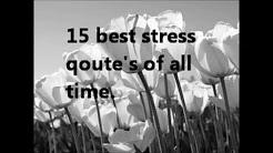 hqdefault - Depression Quotes By Psychologists
