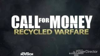 Activision Announce Call Of Duty Infinite Warfare Was A FLOP! COD IS DEAD