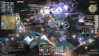Final Fantasy XIV: PC Gameplay