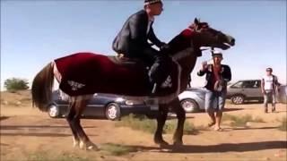"""""""Той жыры"""" -  Свадебная Казахская песня (DEMO)"""