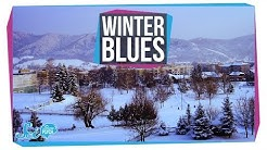 Why Do We Get the Winter Blues? | Seasonal Affective Disorder