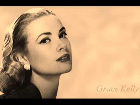 Hayley Westenra - Amazing Grace 【HD】 - YouTube
