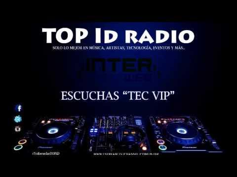 Top ID Radio - 16 de Septiembre