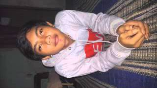 MY MEMORIES ANX-ANX BESKEM