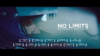 NO LIMITS - OFFICIAL TRAILER