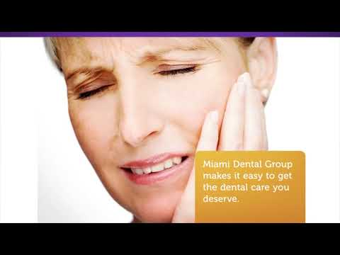 Miami Dental Group - Professional & Experienced Family Dentist Kendall FL