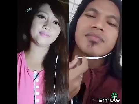Batur seklambu - Dian anic feat mas ochol cover by Azizah feat JayaTea