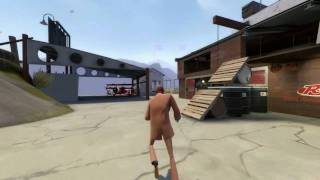 Team Fortress 2 Useful Console Commands for Source Demos