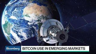 How Blockstream Plans to Ignite New Energy Into Bitcoin thumbnail