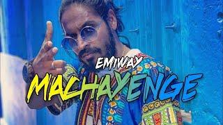 Machayege Emiway Bantai ।। New Rap Song।। Boht Hard Rap ।। Rap Song 2019