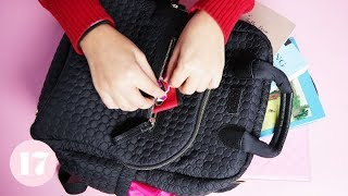 Video How to Organize Your School Supplies | Plan With Me download MP3, 3GP, MP4, WEBM, AVI, FLV Juli 2018