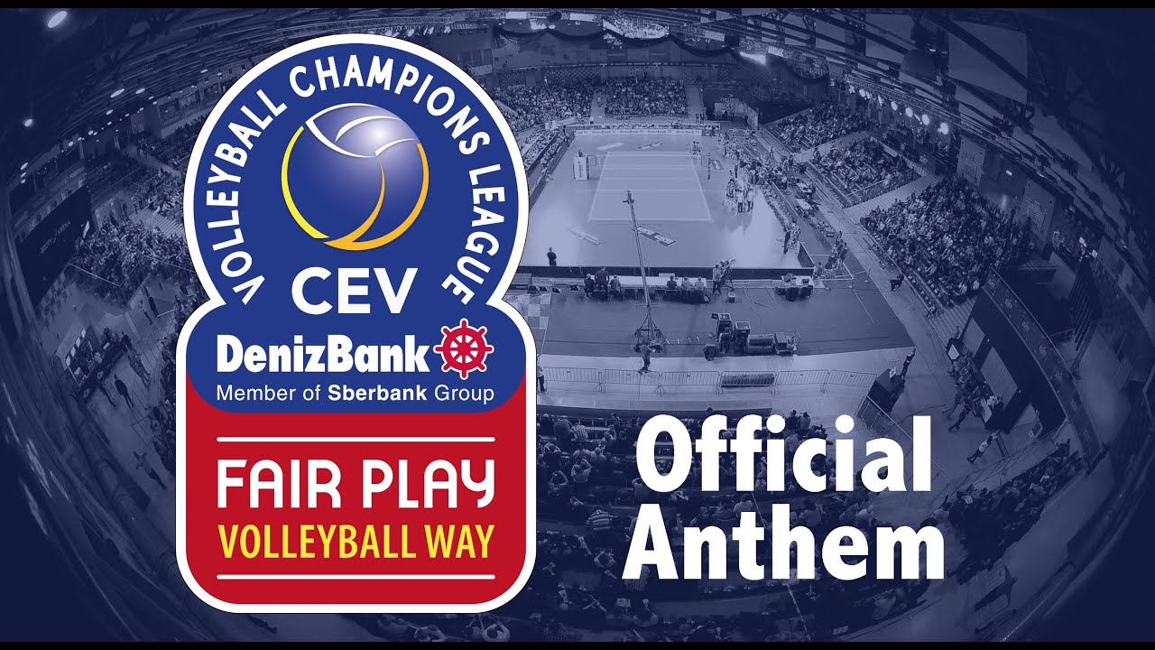 volleyball championsleague