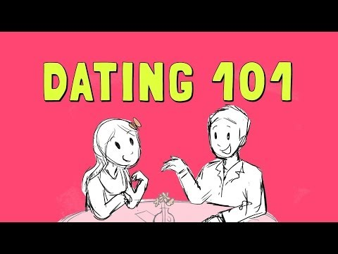 Wellcast - What to Do on a First Date from YouTube · Duration:  4 minutes 25 seconds