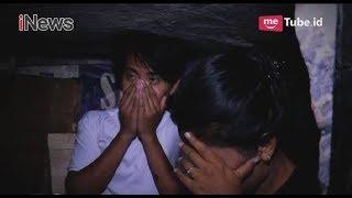 Gerebek Rumah Diduga Tempat Prostitusi, Polisi Temukan Pasangan Mesum Part 01 - Police Story 31/05