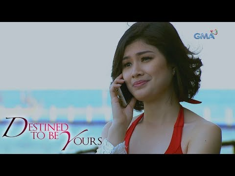 Destined To Be Yours: Full Episode 37 (with English subtitles)