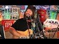 ZACH DEPUTY - Hagelina (Live at Telluride Blues & Brews 2014) #JAMINTHEVAN