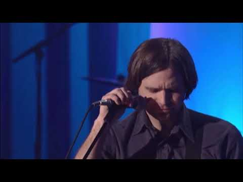 """Death Cab for Cutie - """"Bend to Squares"""" (Live) mp3"""