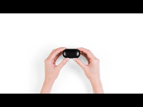 How to Apply a dbrand Galaxy Buds Skin