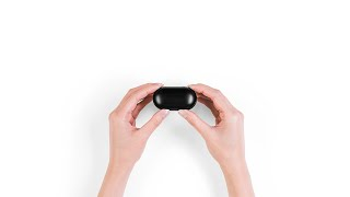 How to Apply a dbrand Galaxy Buds Skin