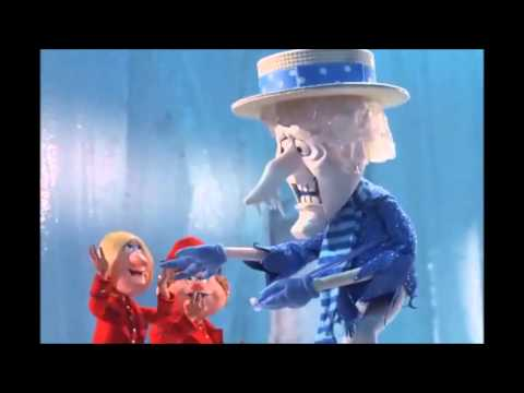 Snow Miser - Song Only