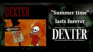 DEXTER Twitter:https://twitter.com/dexter93_info HP:https://t.co/m...