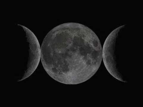 'Sisters of the Moon' ~ Walter Egan feat. Annie McLoone {Stevie Nicks / Fleetwood Mac}