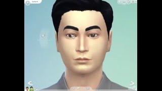Sims 4 Pt. 1 I need more skin colors!!