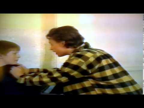GZSZ 1993 RTL 1995VOX Olaf  Rambo Rahming Heizmann Folge 300irgendwas Part II