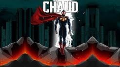 CHAUD (Prod. Fotty Seven)
