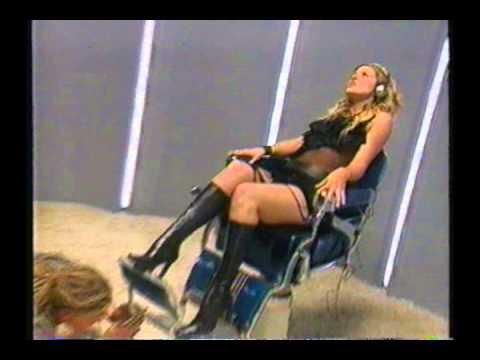 Popstars  Boy Meets Girl commercial 2002