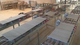 Оборудование для производства керамической плитки(http://86007machine.com/ Оборудование для производства керамической плитки., 2015-04-27T10:51:24.000Z)