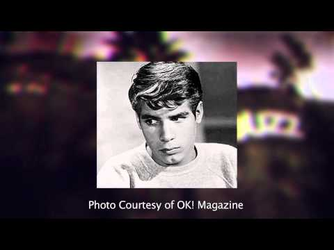 Barry Livingston Remembers Don Grady - The Buzz