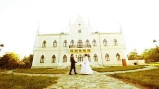 Jordi &amp Alina Videoclipul nuntii SAME DAY EDIT