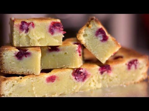 brownies-chocolat-blanc-framboises---william's-kitchen
