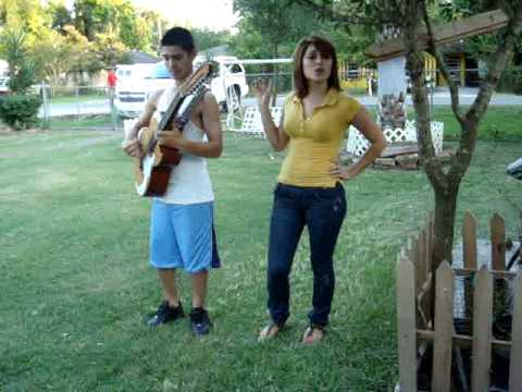 tejano fan fair performers