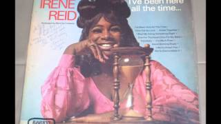 Irene Reid - I Must Be Doing Something Right