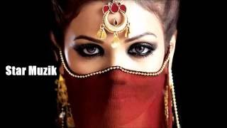 Download best arabic songs mix 2017 best arabic house for Arabic house music