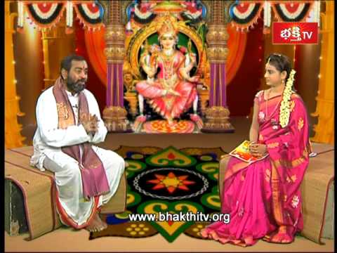 Dharma Sandehalu Lalitha Devi Part 2