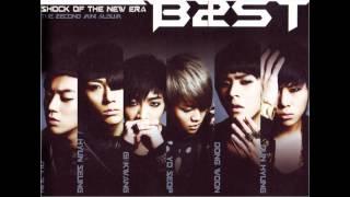 B2ST/Beast V.I.U [Audio]
