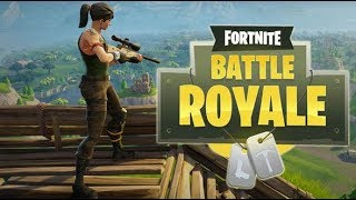 THE BEST COPY OF FREE PUGB AND PS4!-FORTNITE LIVE(BATTLE ROYALE)