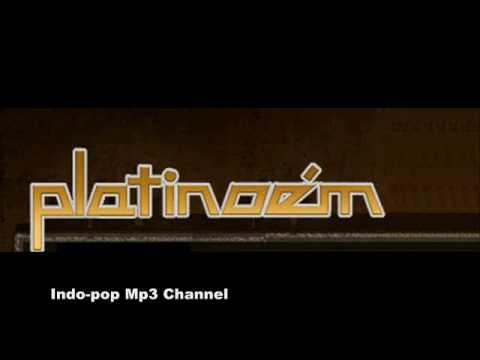 Platinoem   bukan untukku Mp3 Indo pop