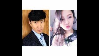 (影音)林俊傑、張韶涵《蒙面》合唱?網友瘋猜
