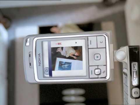 2e6f941db270 Nokia 6260 - mobiltelefon leírások, tesztek - Telefonguru