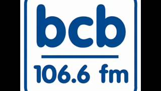 BCB Charity Challenge Radio Interview