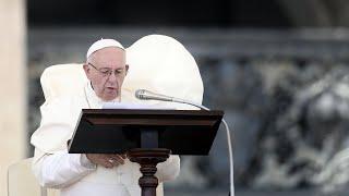 Scandale de pédophilie aux États-Unis : le Vatican exprime sa