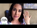 Brie Bella ditches her wedding ring?!