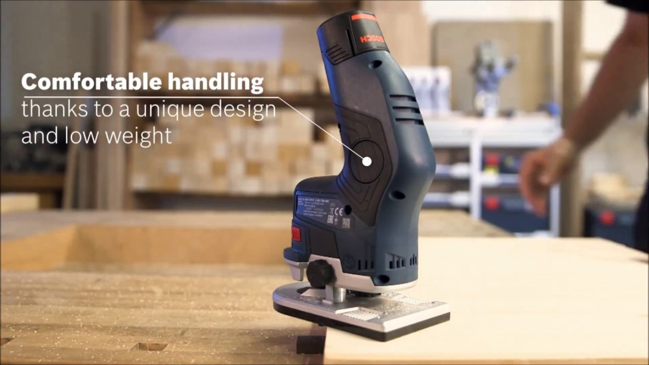 Bosch gkf12v 8 router from power tools uk youtube bosch gkf12v 8 router from power tools uk keyboard keysfo Choice Image